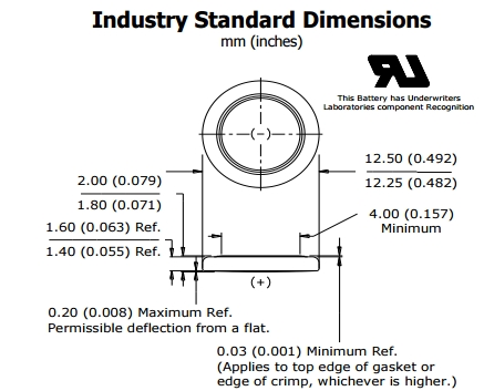 CR1220-battery-dimensions