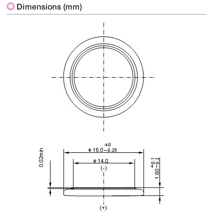 CTL1616-battery-dimensions