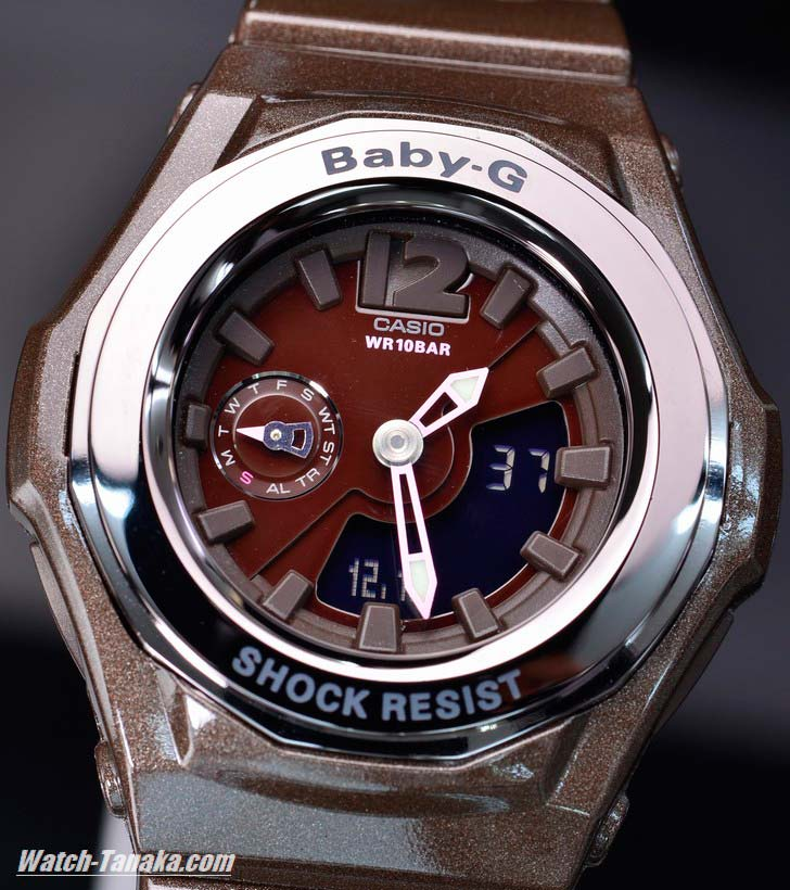 Baby-G-BGA-141-5BJF-Dark-Chocolate-3