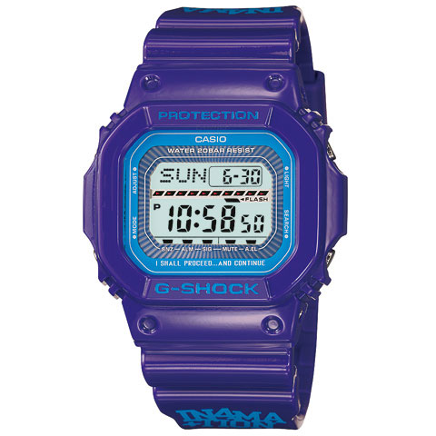 gls-5600x-6-g-shock-in4mation-limited-1