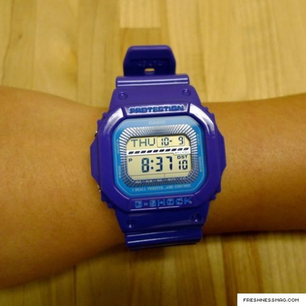 gls-5600x-6-g-shock-in4mation-limited-5