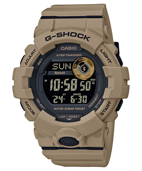 This image has an empty alt attribute; its file name is Casio-G-Shock-GBD-800UC-5_l.jpg
